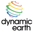 Dynamic Earth