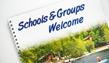Schools Folder Cover Image