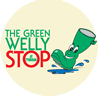 Green Welly Stop