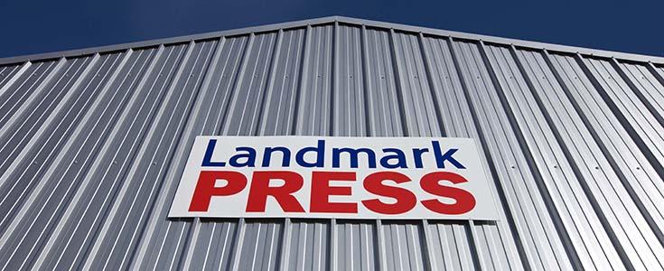 Landmark Press