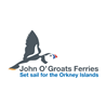 John O' Groat Ferries