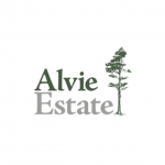 Alvie & Dalraddy Estates